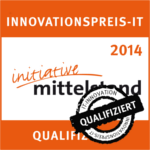 INNOVATIONSPREIS-IT-2014-qualifiziert150x150