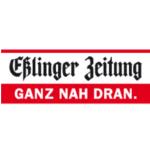 esztg_partner_presse