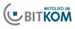 BITKOM-Logo - fürs Web - deutsch