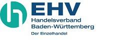 Logo_EHV_BW_o_eV-klein