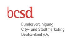 bcsd_news