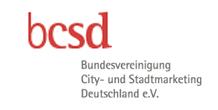 bcsd_partner