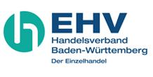 ehv_partner