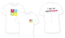 news_shirt