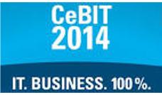 Logo_Cebit2014