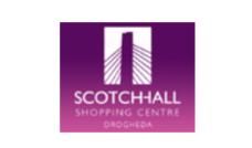 scotchhall