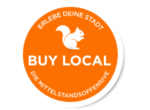 buylocal_Foerderpartner
